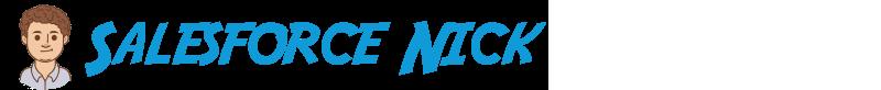 Salesforce Nick